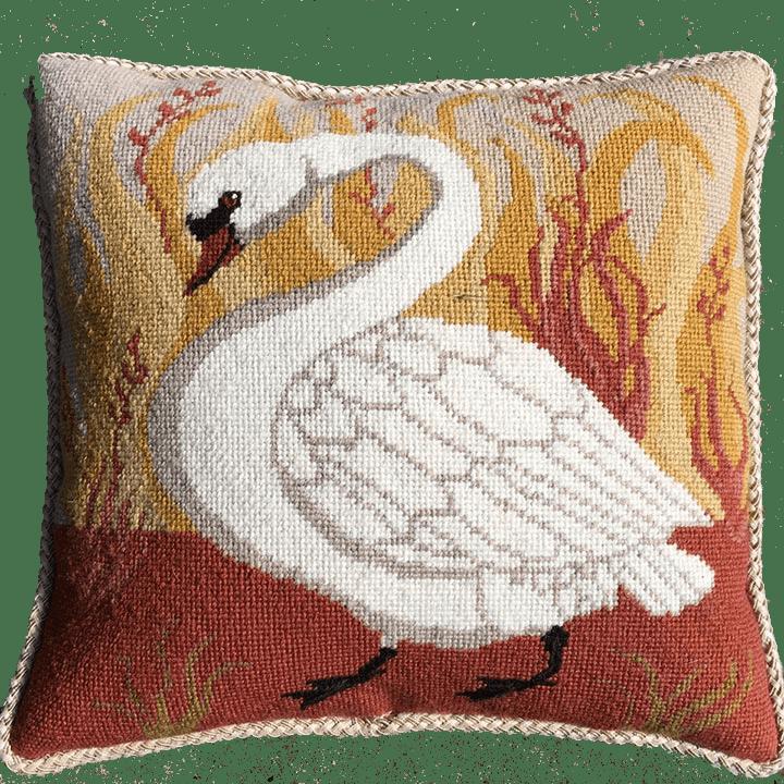 white-swan-2